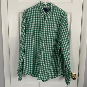 Old Navy Button Up Shirt – Slim Fit